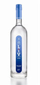 Liv Vodka
